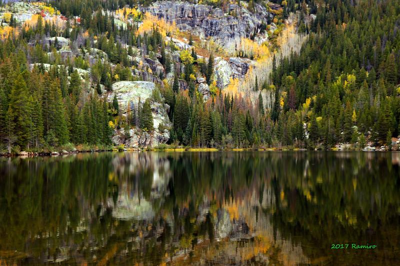 Bear Lake IMG_0836.jpg