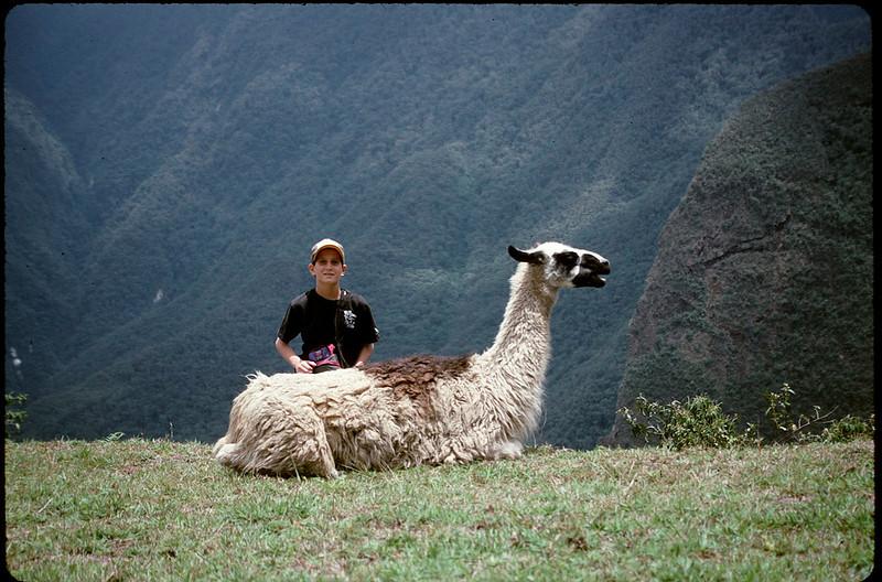Peru1_076.jpg