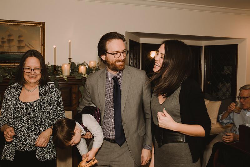 Jenny_Bennet_wedding_www.jennyrolappphoto.com-620.jpg