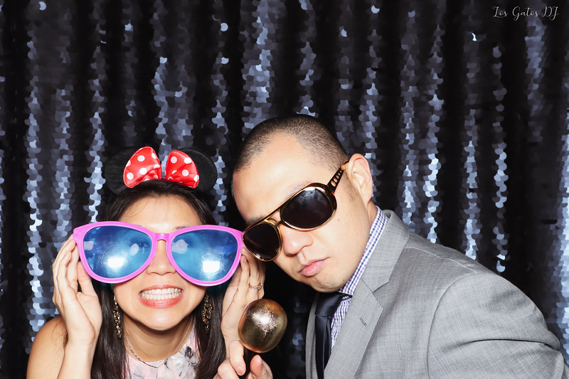 LOS GATOS DJ - Sharon & Stephen's Photo Booth Photos (lgdj) (45 of 247).jpg