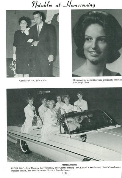 1964-00031.jpg