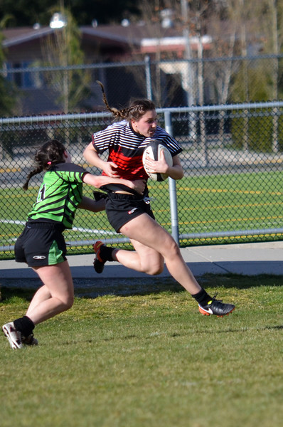 Senior Girls Rugby - 2018 (32 of 40).jpg