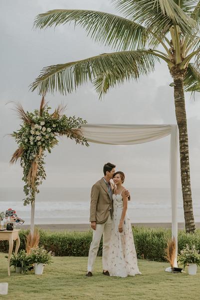 Postwedding_DJ_Bali (56).jpg