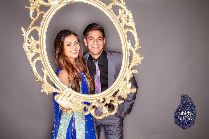 Sabrina & Ryan - 195.jpg
