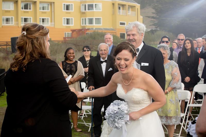 Nastari Wedding-221.jpg