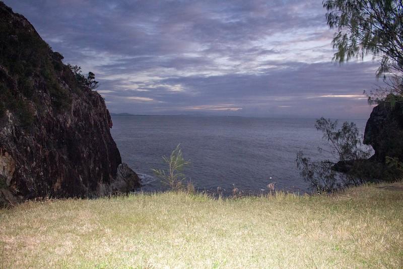 Australia_456.jpg