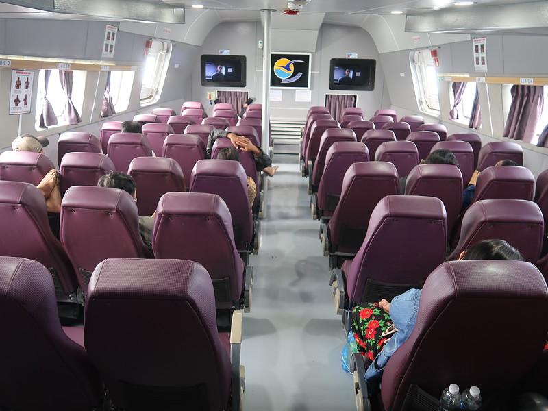 IMG_7383-superdong-cabin.JPG