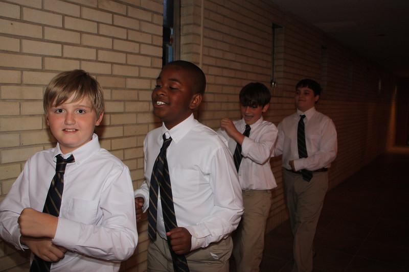 6th Grade Chorus  - May 1, 2012 042.JPG