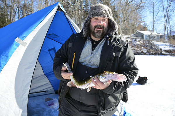 icefishing-PY-020518_2710