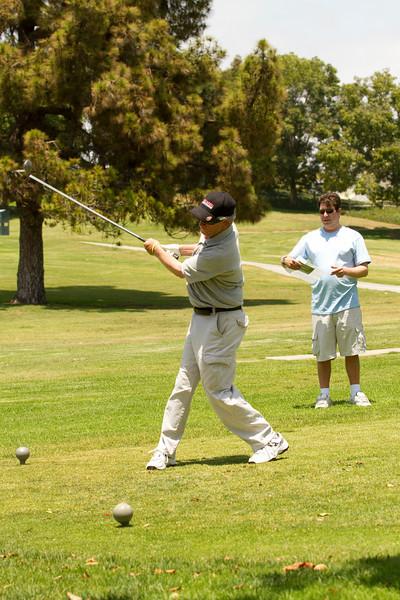 SOSC Summer Games Golf Saturday - 181 Gregg Bonfiglio.jpg