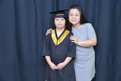 20170501 Graduation Day 2017 (photobooth)