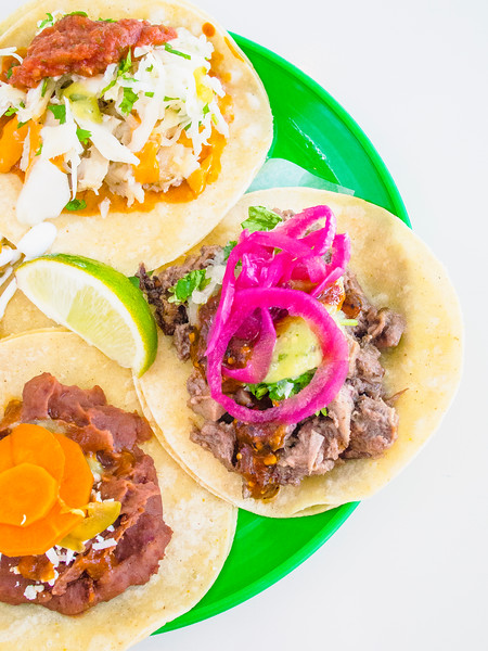 taqueria tacos 5.jpg
