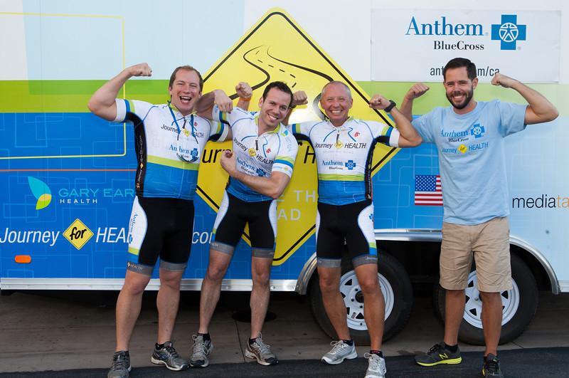 Journey For Health Tour-Long Beach-55.jpg