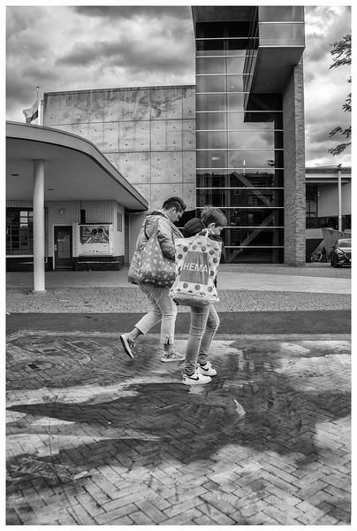 LimburgsMuseum 1.jpg