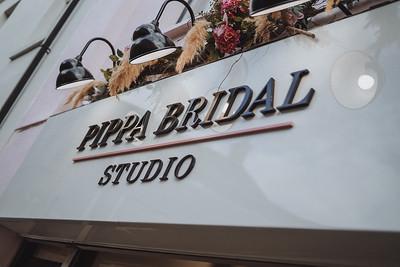 Pippa Bridal