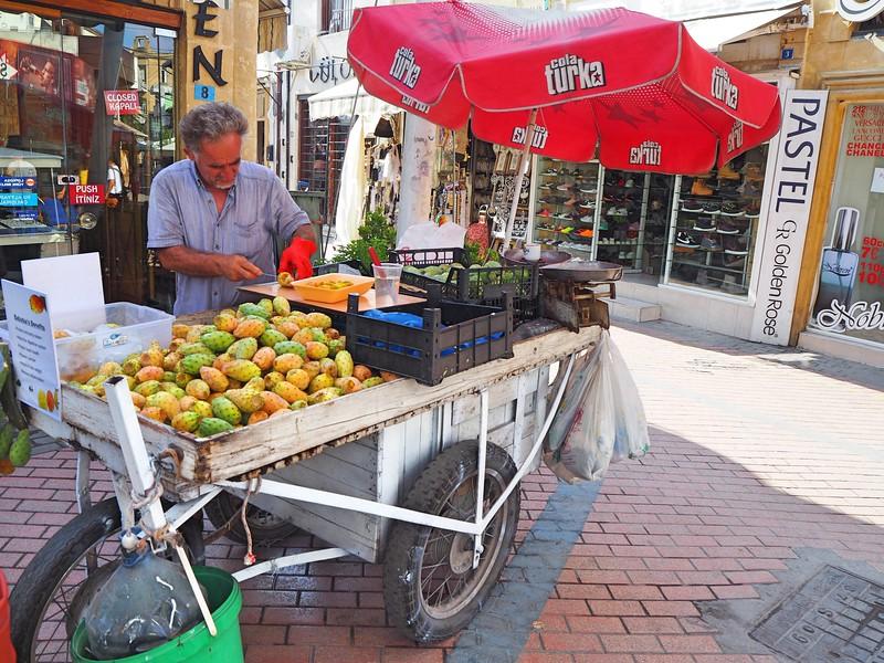 P8060014-prickly-pear-fruit.jpg