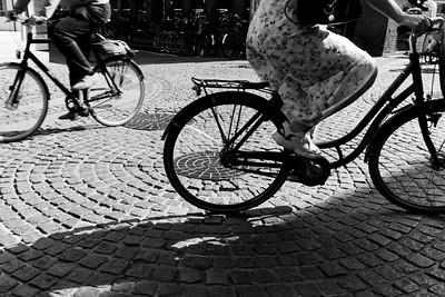 My Favorites - Bikes