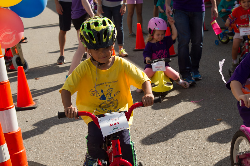 PMC Lexington Kids Ride 2015 144_.jpg