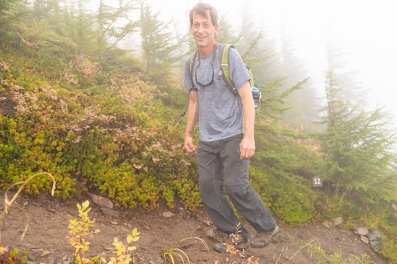 Alyeska Climbathon September 14, 2019 0306.JPG