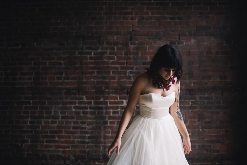 HIP Flashlight Factory Pittsburgh Wedding Venue Miclot72.jpg