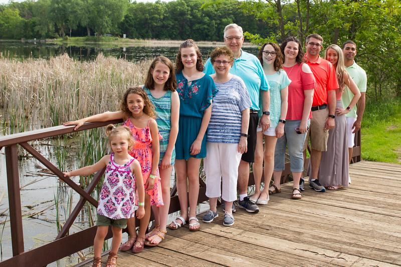 Carstensen Family Reunion 2018-68.jpg