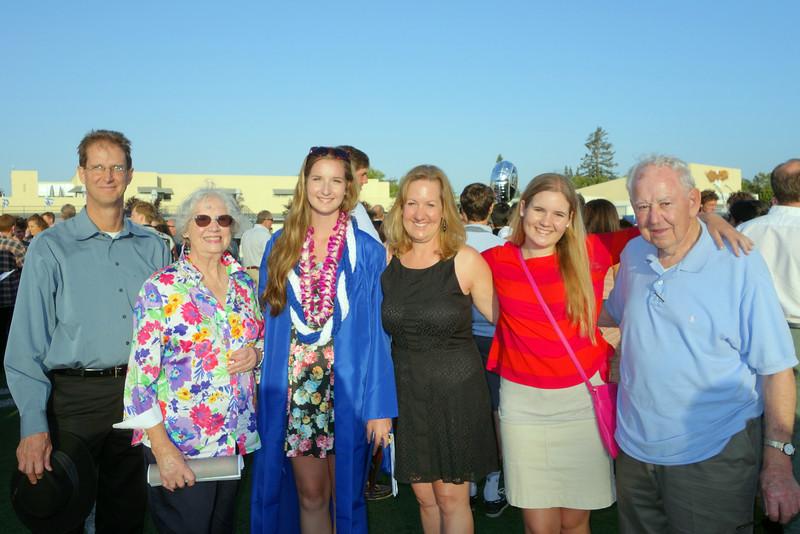 2014-06-06-0016-Los Altos High School-Elaine's High School Graduation-Curtis-Jean-Elaine-Debby-Audrey-Griff.jpg
