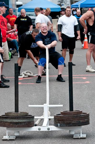 TPS Strongman 2011_ERF6080