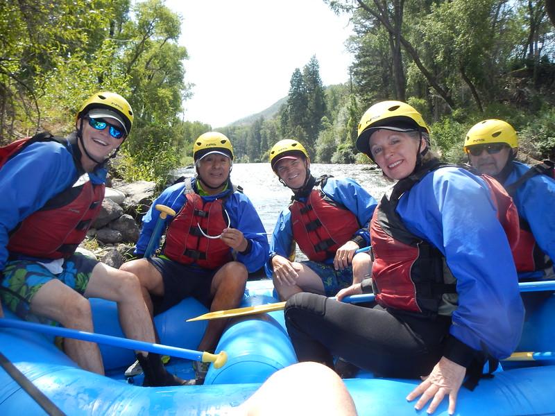 Rafting--Other Raft.JPG