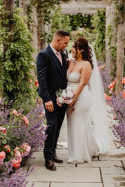 remington-wedding-11.jpg