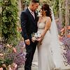 Remington Wedding Previews
