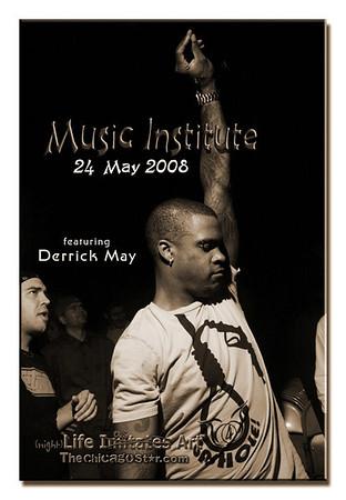 24 may 08.5 Music Institute