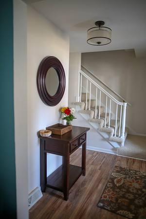 Lohmeier Home Listing