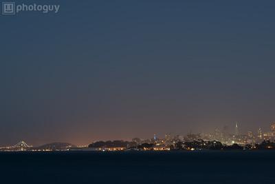 SAN FRANCISCO, CA (31 of 52)
