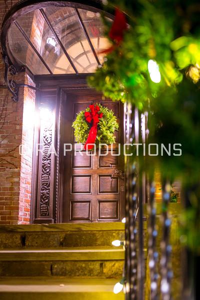112517_RA_Misselwood-Scenic-Holidays-14.jpg