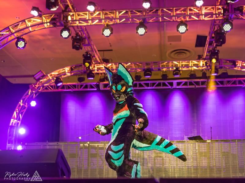 BLFC 2018 Dance Comp-402.jpg
