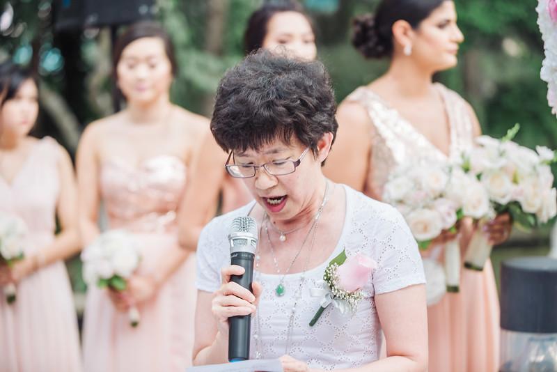 2018-09-15 Dorcas & Dennis Wedding Web-629.jpg