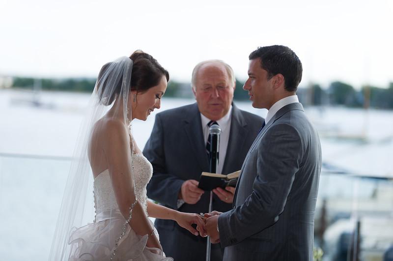 bap_walstrom-wedding_20130906183542_7744