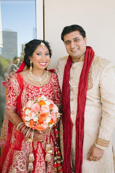 LeCapeWeddings_Shilpa_and_Ashok_2-527.jpg