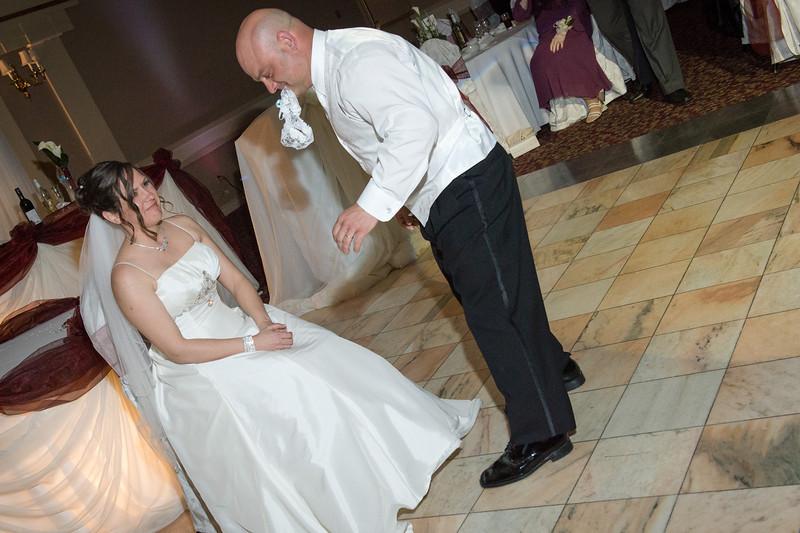 Ricci Wedding_4MG-5659.jpg