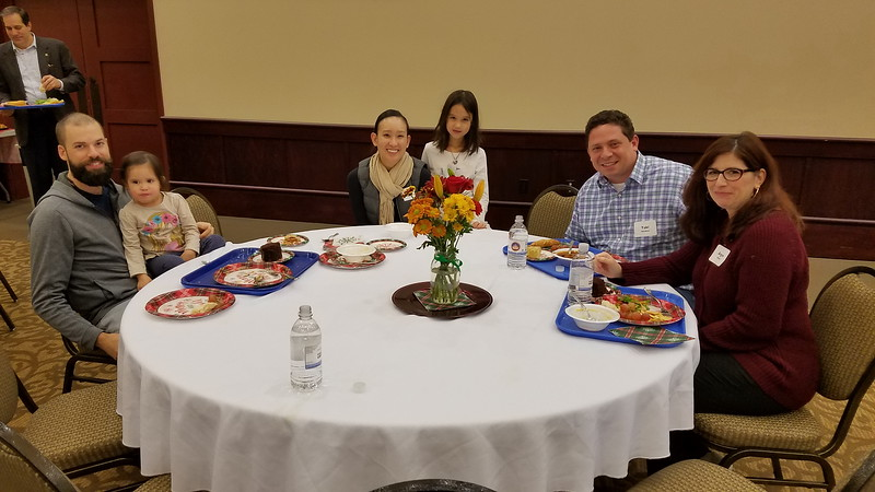 2018-12-01-Parish-Family-Retreat_023.jpg