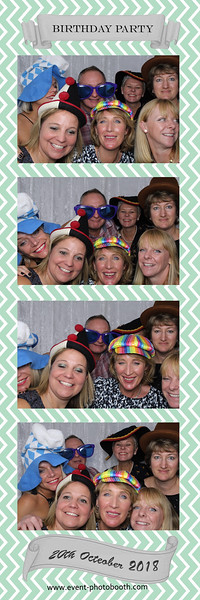 hereford photo booth Hire 11694.JPG
