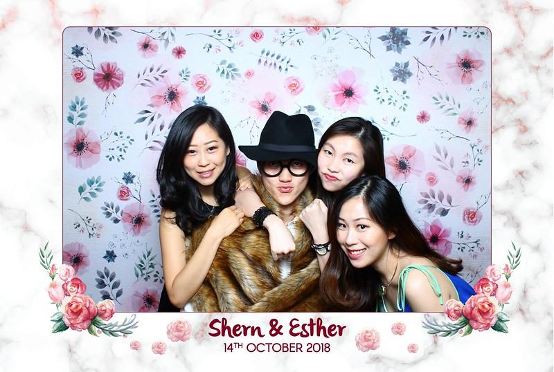 Shern&Esther-0087.jpg