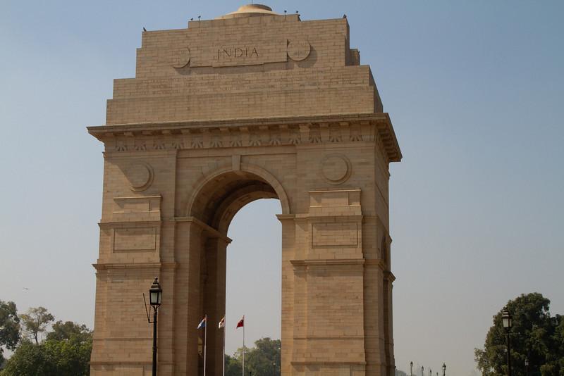 India_2012Feb-5390.jpg