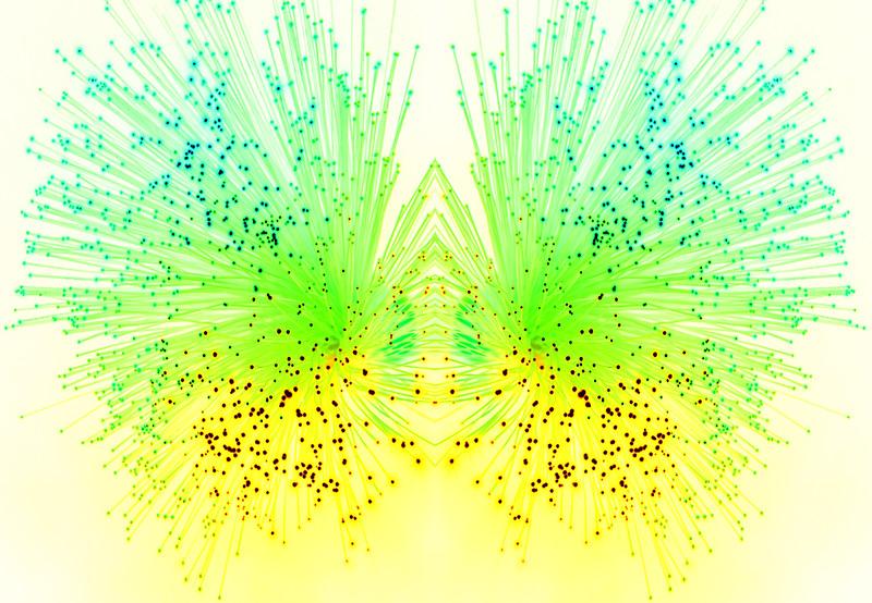 Fibre Optics 3~10860-3ni.
