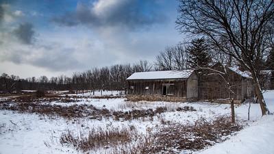 rural stuff