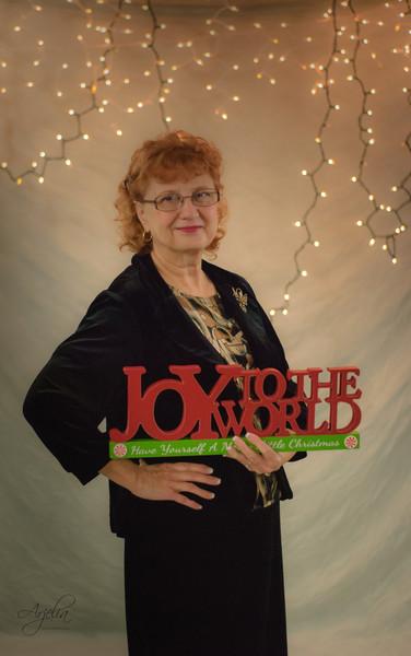 2012 CRBC Christmas Photo Day-026.jpg