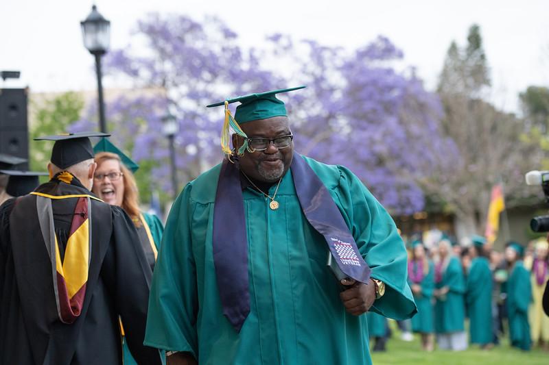 Graduation-2018-3165.jpg