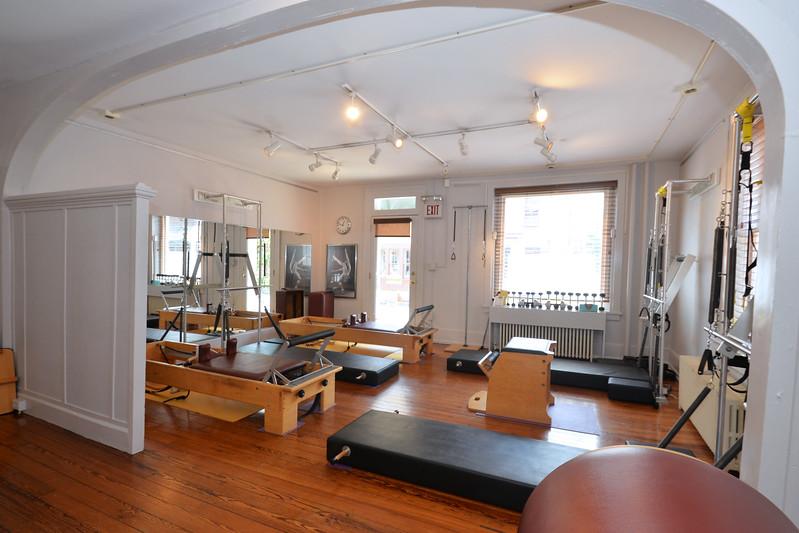 Pilates Corner-2.jpg