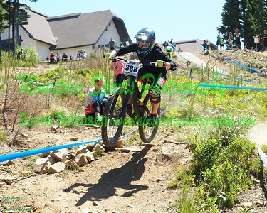 North West Cup 5 2017 Race Day Mountain Sports Photography