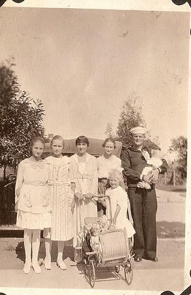 sailor's family.jpg